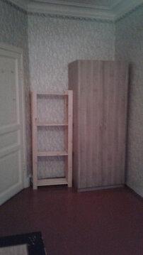 Продается комната в восьми комнатной квартире, ул. 6-я Советская, д. 8 - Фото 2