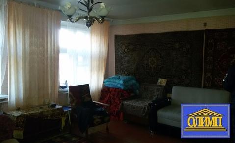 Продажа квартиры, Муром, Ул. Мичуринская - Фото 3
