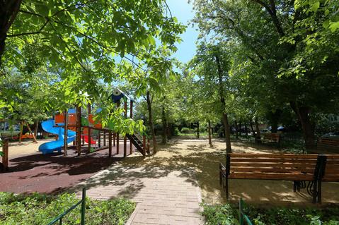 Арендовать комнату на ул. Первомайская, Москва - Фото 2