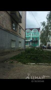 Аренда псн, Саранск, Ул. Пролетарская - Фото 2