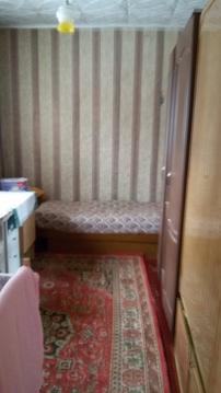 Продажа дома, Пятигорск, Бештаугорское шоссе - Фото 1