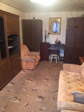 1 комнатная квартира ул Советская д 10 - Фото 3