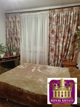 Продается квартира Респ Крым, г Симферополь, ул Марка Донского, д 6 - Фото 2