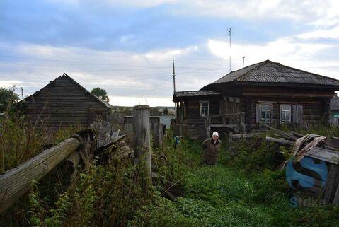 Продажа участка, Тюмень, Тюмень - Фото 1