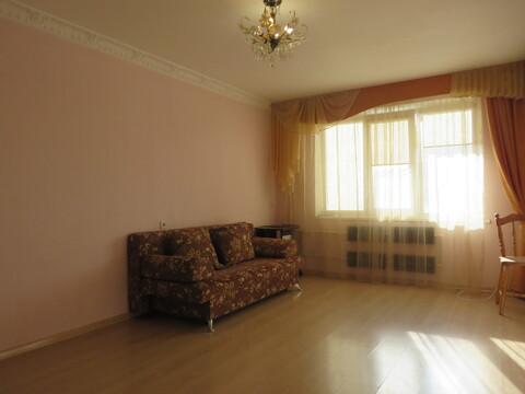 1-комнатная квартира. Центр юмр - Фото 1