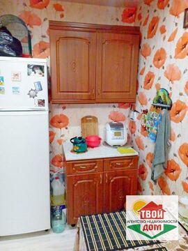 Продам комнату 18 кв.м. в г. Обнинске, ул. Энгельса, 23 - Фото 4