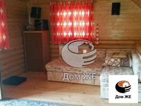 Аренда дома, Брехово, Солнечногорский район - Фото 5
