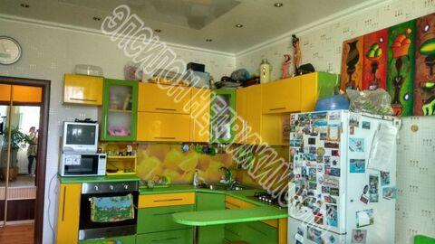 Продается 1-к Квартира ул. Володарского - Фото 1