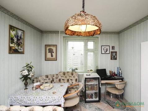 2 комнатная квартира ул. Московский тракт - Фото 5