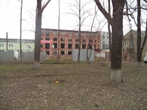 Продаю земельный участок 45 соток г Краснодар ул. Новороссийская 102/4 - Фото 2