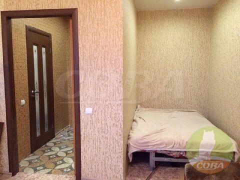 Аренда квартиры, Тюмень, Западносибирская - Фото 3