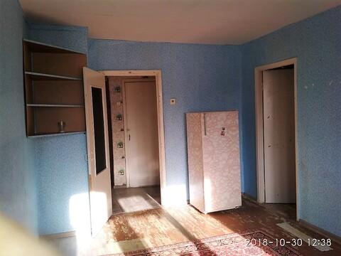Продается 2-х комн. кв. в Кимрах, в пятиэтажке на 2 этаже, дешево - Фото 2