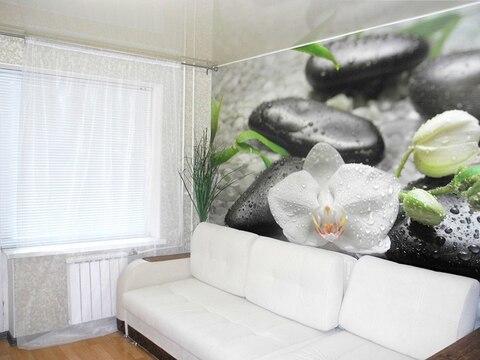 Для вас важно купить удобную квартиру в развитом районе и рядом со шко - Фото 5