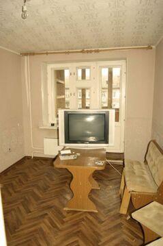 1-комнатная квартира 34 кв.м. 5/9 кирп на Толбухина, д.21 - Фото 4