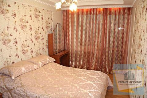 Купить двухкомнатную квартиру в Кисловодске с ремонтом ! - Фото 5