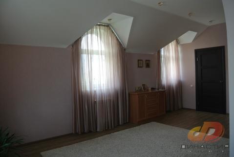 Купить дом в Ставрополе - Фото 4