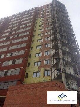 Продам однокомнатную квартиру Комсомольскийпр 37 36 кв.м 13 эт 1730т.р - Фото 2