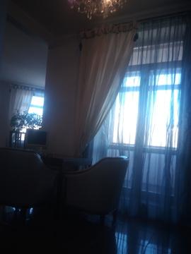 Продам просторную квартиру 75м - Фото 4