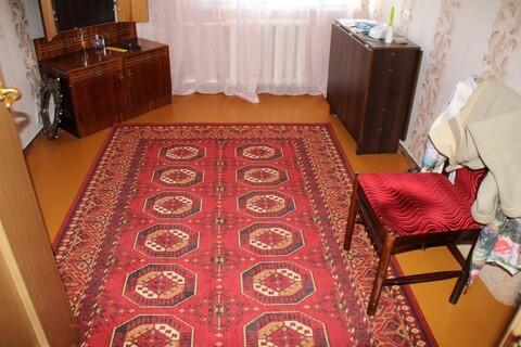 Четырехкомнатная квартира г.Александров ул.Королева - Фото 5
