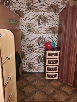 Продажа квартиры, Приволжский, Энгельсский район - Фото 2