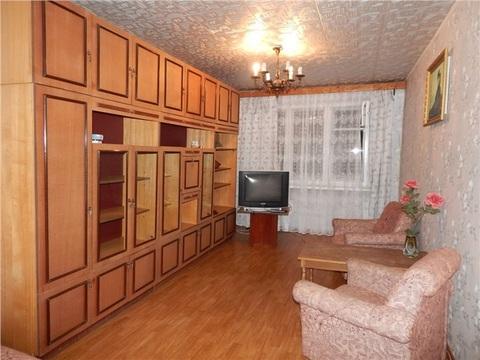 Продажа квартиры, Брянск, Ул. Полесская - Фото 2