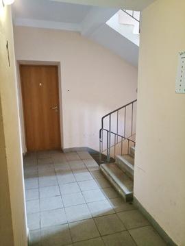 2х-комнатная квартира в Центре(70м2) - Фото 4