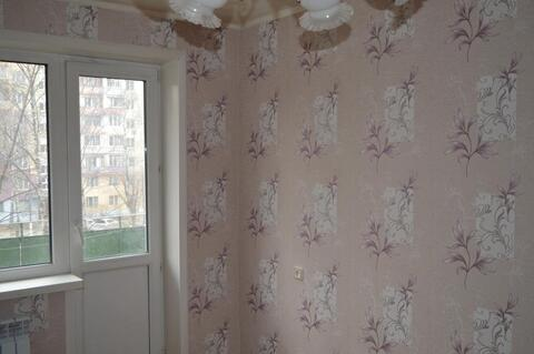 Продается 1 (одно) комнатная квартира, ул. Фадеева, д. 7 - Фото 5