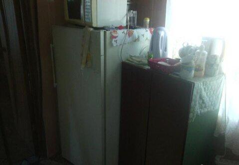 Продается 1-этажная дача, Мержаново - Фото 5