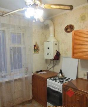 Продам 2-к квартиру, Кокошкино дп, Школьная улица 8 - Фото 3