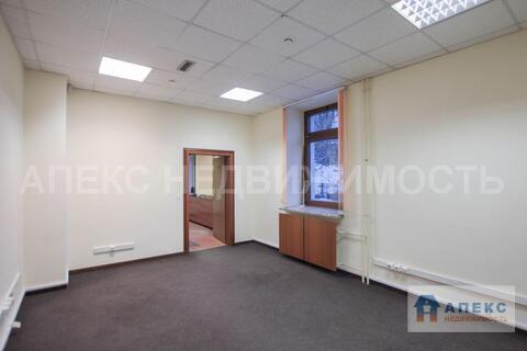 Аренда офиса 67 м2 м. Таганская в административном здании в Таганский - Фото 4