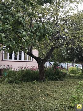 Продажа дачи, Сергиев Посад, Сергиево-Посадский район, Деревня . - Фото 2