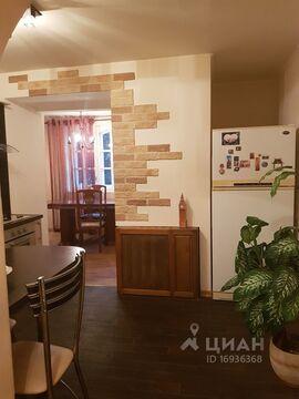 Продажа квартиры, Пенза, Ул. Толстого - Фото 2