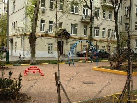 Продажа квартиры, Комсомольский пр-кт. - Фото 3