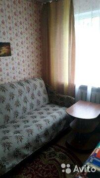 Комната 16 м в 2-к, 2/5 эт. - Фото 2