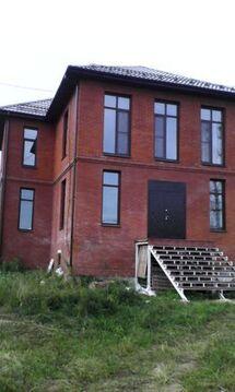 Продажа дома, Йошкар-Ола, Ул. Звездная - Фото 1