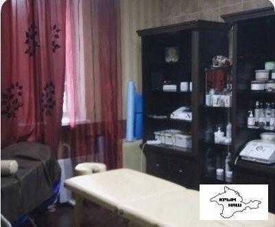 Сдается в аренду офис г.Севастополь, ул. Музыки Николая - Фото 4