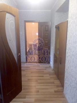 Объявление №50117193: Продаю 1 комн. квартиру. Батайск, ул. Гастелло, 10,