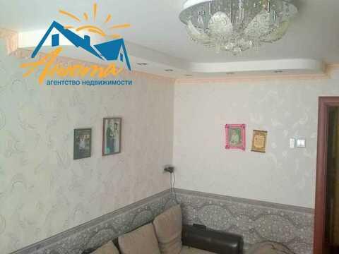 2 комнатная квартира в Обнинске, Курчатова 22 - Фото 2