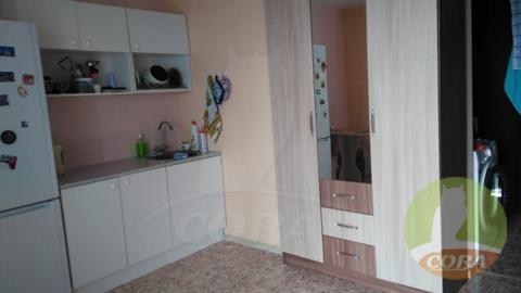 Продажа квартиры, Тюмень, Сидора Путилова - Фото 2