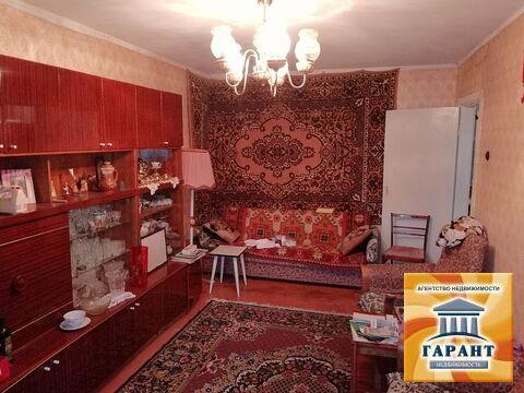 Продажа 3-комн. квартиры пос. Красная Долина д.34 - Фото 1