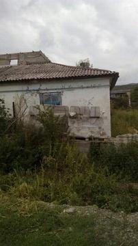 Продажа участка, Гайдук - Фото 2