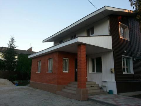 Продам коттедж 150 кв.м в 10 км от Рязани - Фото 2