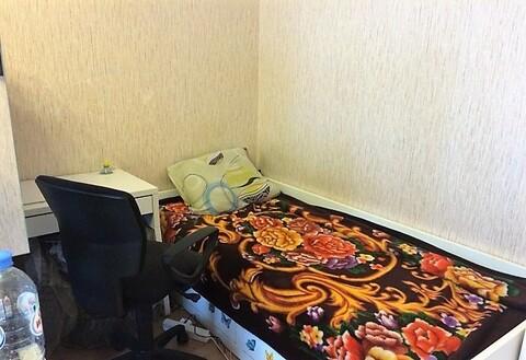 Комната в аренду по ул.Ленина - Фото 5