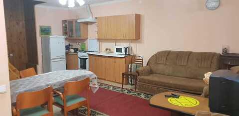 Сдаю дом в Вахитовском районе