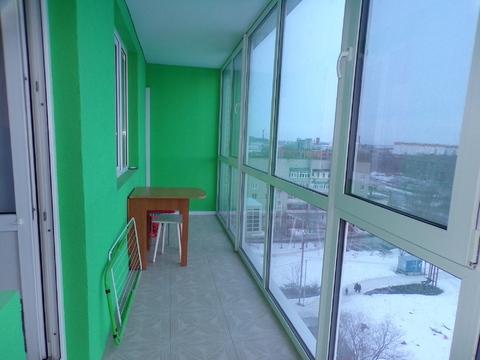 Продается однокомнатная квартира в Энгельсе, Ломоносова 29 - Фото 4