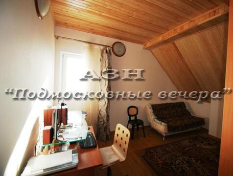 Новорязанское ш. 40 км от МКАД, Торопово, Коттедж 200 кв. м - Фото 3