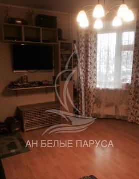 1-К квартира 41м колхозная 18 - Фото 4