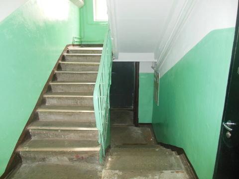 Красноармейск 3-х комнатная - Фото 4