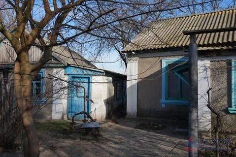 Дом, город Цюрупинск - Фото 4