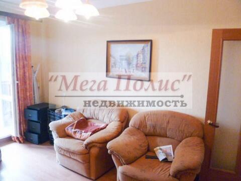 Сдается 3-х комнатная квартира ул. Белкинская 5, со всей мебелью - Фото 5